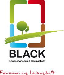 BLACK Garten- und Landschaftsbau